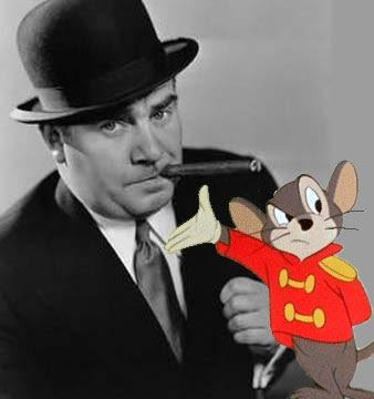 Edwar-Brophy-Timothy-Mouse.jpg