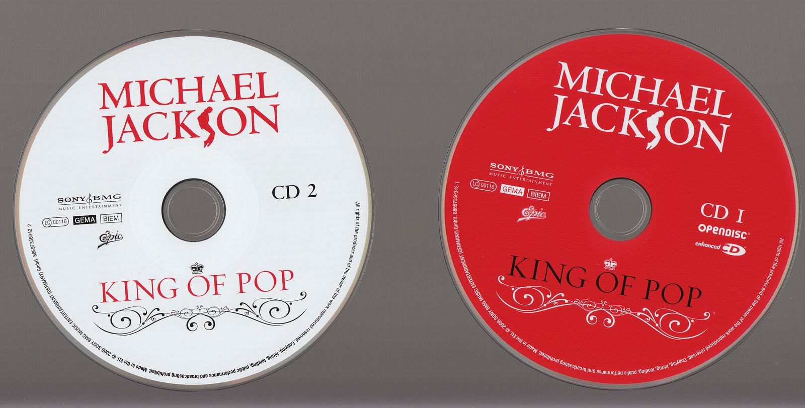 http://1.bp.blogspot.com/_fI5zfeCckEs/SRcp_PgjdII/AAAAAAAAIIA/MVGO3BwJizQ/s1600/000-michael_jackson_-_king_of_pop-2cd-2008-cds.jpg