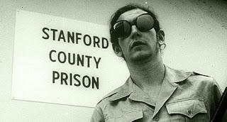 stanford prison experiment Τα 10 πιο σατανικά πειράματα που έγιναν πάνω σε ανθρώπους
