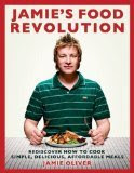 Jamie's Food Revolution - Jamie Oliver