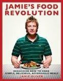 Jamie's Food Revolution - Jamie Oliver