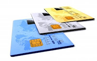 Joined, Generate Money and Free Debit Card