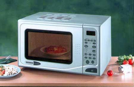 Amici in allegria cucinare con il microonde - Cucinare con il microonde whirlpool ...