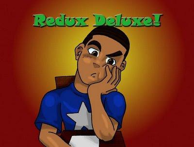 Redux Deluxe