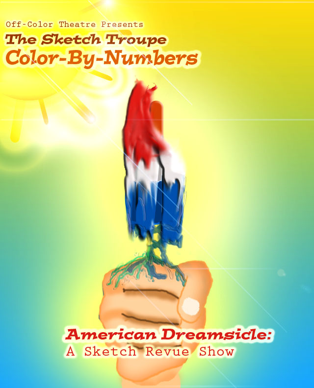 copy of americandream 1 Watch my amazing website created on emaze - the stunning web site builder.
