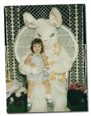 Imagenes Chistosas! One more time!  YEAH! XD - Página 7 Conejo-miedo