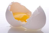 telur-kesehatan