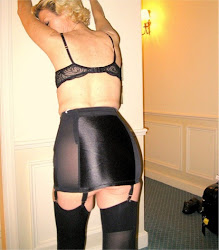 Love girdles