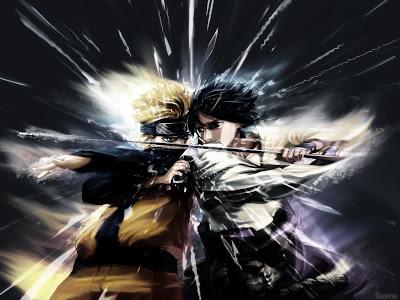 http://1.bp.blogspot.com/_fJ83w3-qECY/SFKl2GxgV1I/AAAAAAAABDc/SRbq_vLNEHg/s400/Naruto_Sasuke_Clashv3_by_Knivesofice.jpg