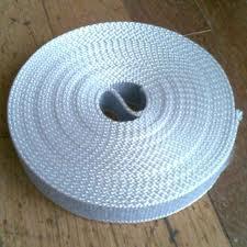Diferentes tipos de cintas o correas de persianas - Cambiar cinta persiana pvc ...