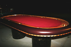 David Easy Poker Table Plans Raised Rail Wood Plans Us Uk Ca