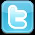 Membuat Twitter