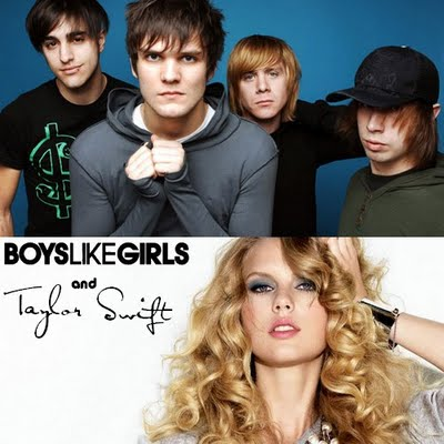 Taylor-Swift-feat-Boys-Like-Girls-two-is-better-than-one-free-mp3