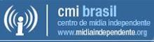 Centro de Midia Independente