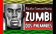 Rádio Zumbi