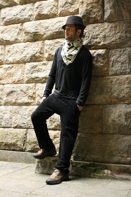 look_4-editorial-fashion-bubbles-inverno-masculino1