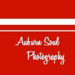 Auburn Soul Photography!