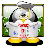 PLANOS