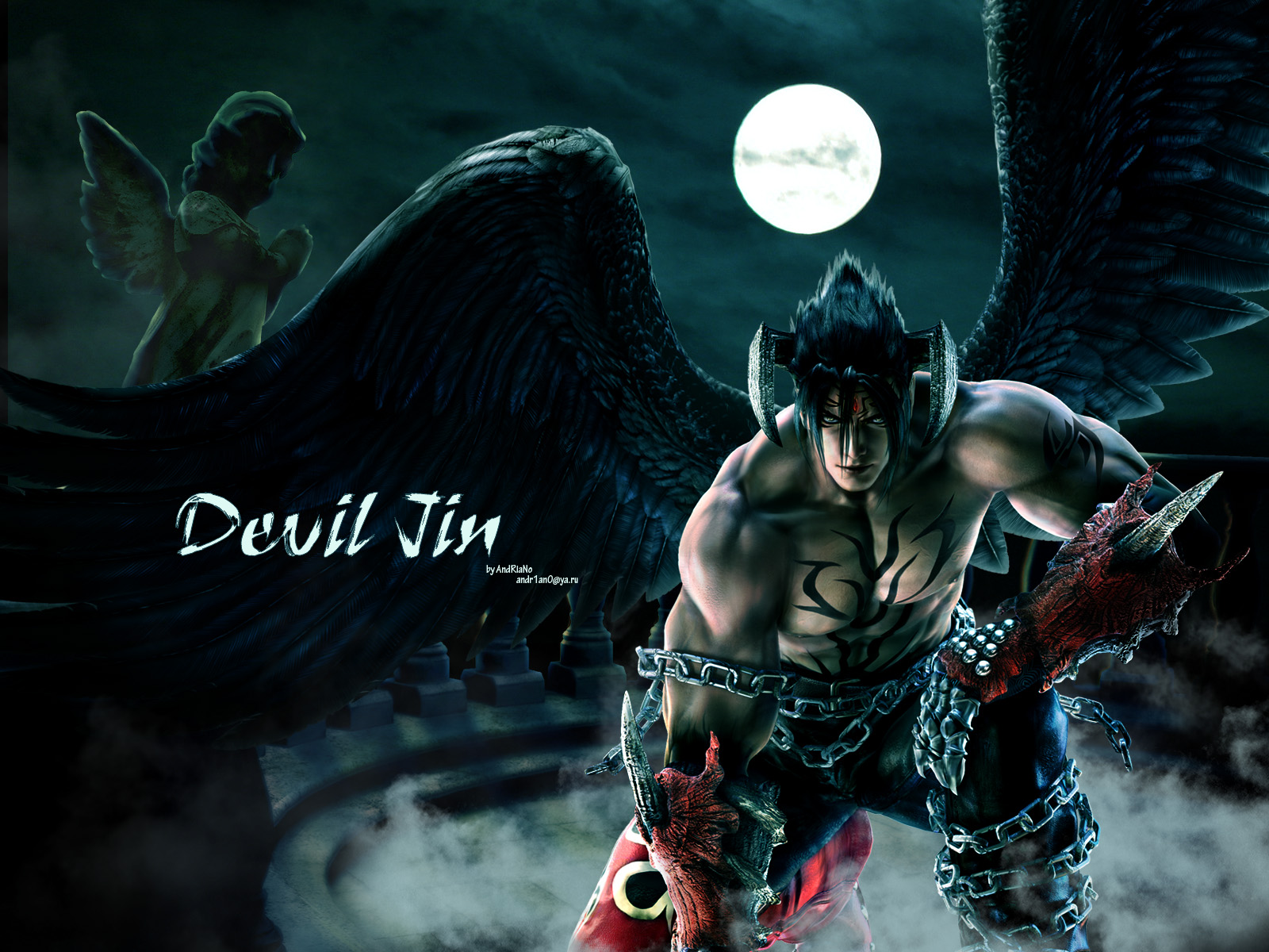 http://1.bp.blogspot.com/_fJt8fjIlJCk/S5niHrOP2dI/AAAAAAAAADo/HVu49_duhe4/S1600-R/devils+jin.jpg