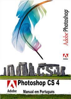 Photoshop.CS4 Manual PTBR - Photoshop CS4 - Manual PT-BR