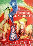 LA TORRE DEL VERBO, de Juanjo Galíndez