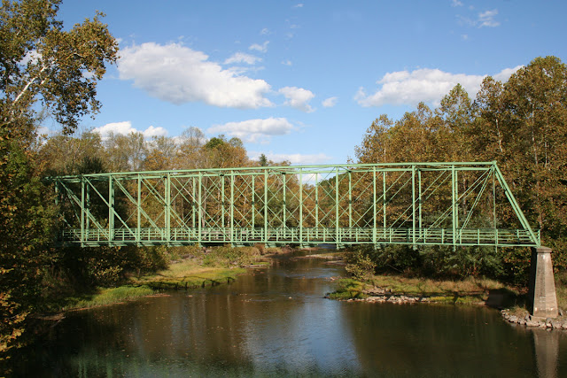 Swingers in capon bridge west virginia