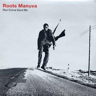 RootsManuva_RunComeSaveMe_albumcover.jpg