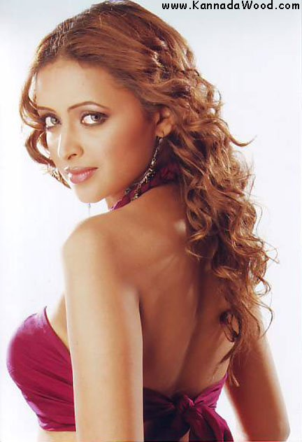 kannada actress hot. Kannada actress Rekha hot