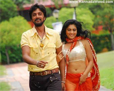 Ramya – Kichcha Huchcha Kannada Movie Photos, Ramya – Kichcha Huchcha Kannada Movie stills, Ramya – Kichcha Huchcha Kannada Movie pics, Ramya – Kichcha