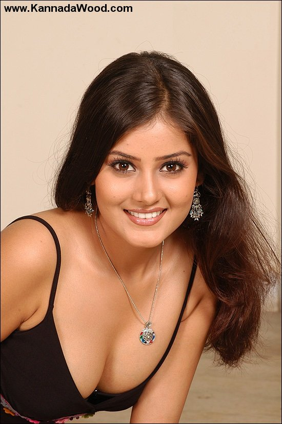 Lift kodla actress heroine archana gupta hot wallpapers - Archana wallpaper ...