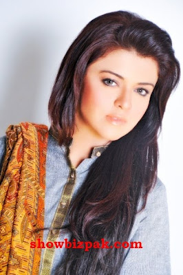 Maria Wasti Wedding http://www.showbizpakblog.com/2010/03/maria-wasti-pictures.html