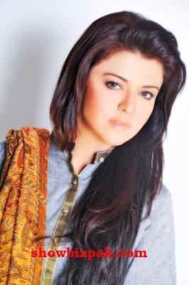 Laila Wasti Husband