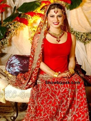 pakistani showbiz exclusive pakistani celeb wedding pics