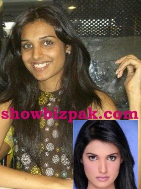... .blogspot.com/2009/12/pakistani-actresses-and-models-without.html