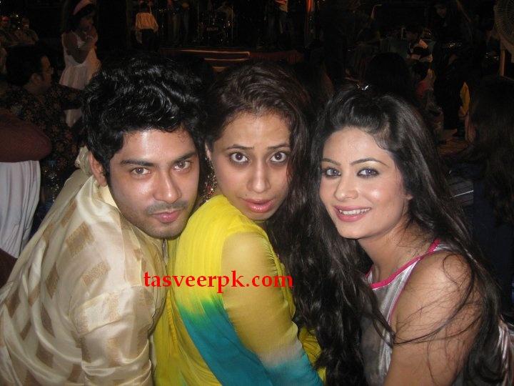 madiha iftikhar family - photo #40