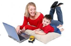 Peluang Bisnis Rumahan untuk ibu Rumah Tangga
