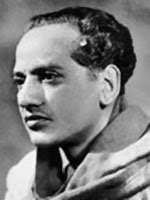Faiz2BAhmed2BFaiz2Burdu2Bpoet2Bphoto - Biography of faiz ahmed faiz  فیض احمد فیض