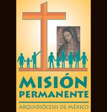 Misión 2000, Misión Parroquial, Misión Permanente.