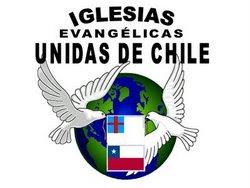 Centenario Pentecostal