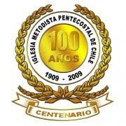 Centenario Pentecostal Chile
