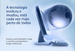 Tecnologia