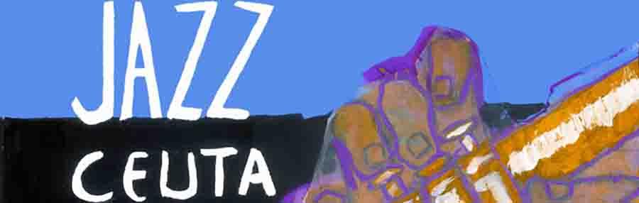 jazz ceuta
