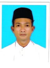 Ketua Pemuda UMNO Bahagian Pasir Puteh
