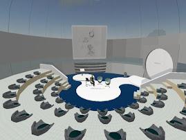 Futuro da Sala de Aula