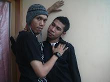 ipey&QIQI