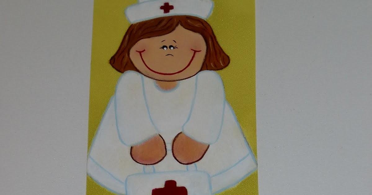 O que é preciso para fazer curso de enfermagem
