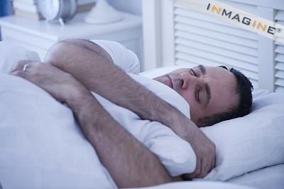 loner 39 s memoir august 2010