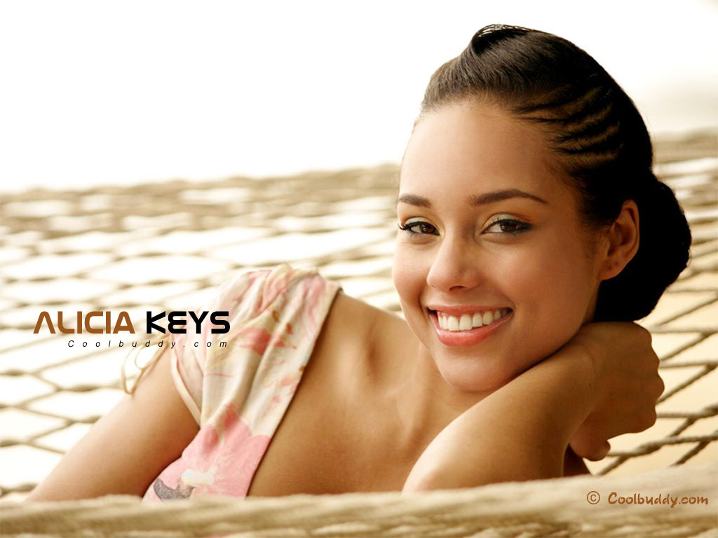 http://1.bp.blogspot.com/_fLU5eCIGoiY/S6p7gjay1dI/AAAAAAAAAE0/OkHcWZhJlsI/s1600/alicia_keys-1024-01.jpg