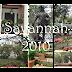 SG Weekly Menu March 28- April 4, 2010