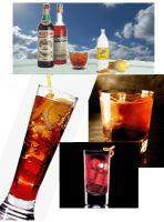 alcool test online
